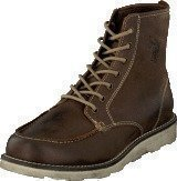 U S Polo Assn Alger Wing Brown