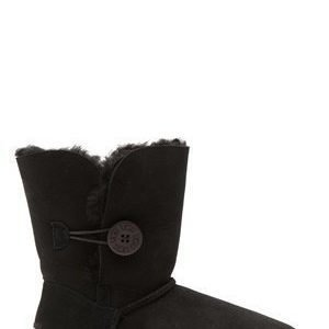 UGG Australia Bailey Button Musta