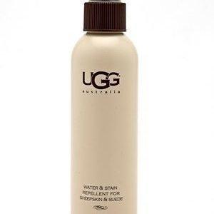 UGG Australia Stain Repellent Läpinäkyvä