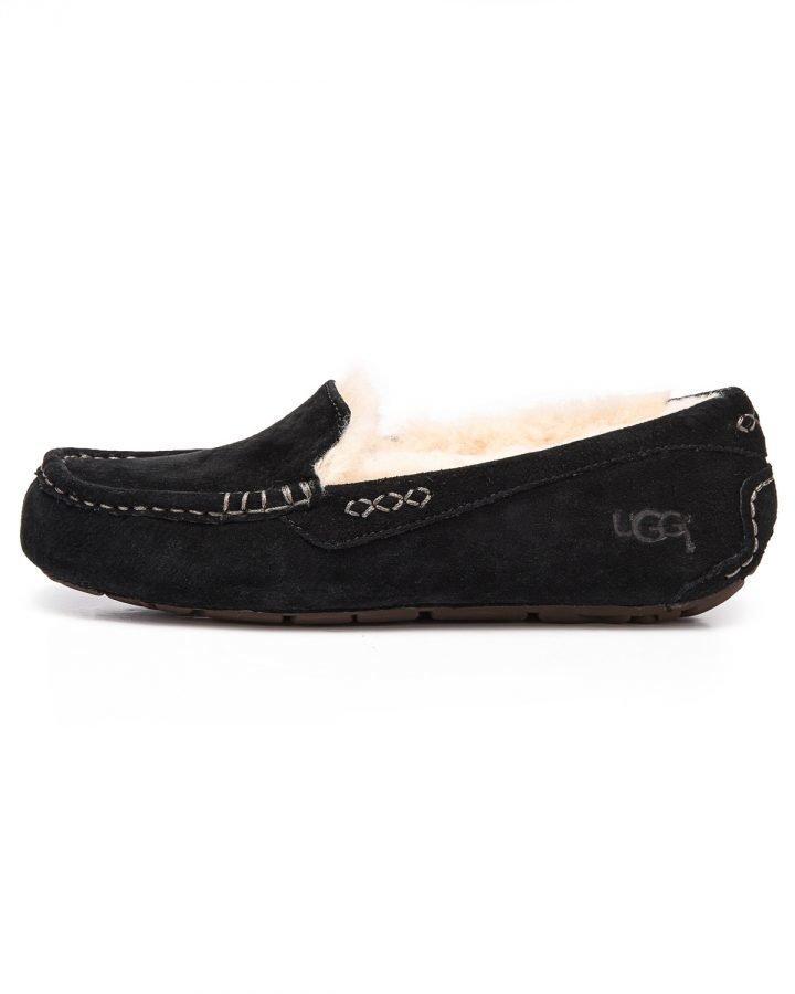 UGG Australia kengät