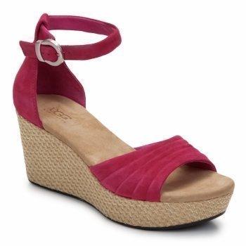 UGG LEANNE sandaalit