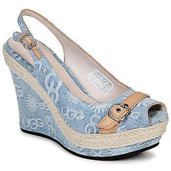 UGG UGG AUSTRALIA NOELLA sandaalit