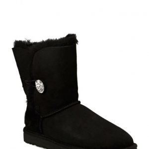 UGG W Bailey Button Blin