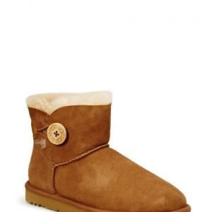 UGG W Mini Bailey Button