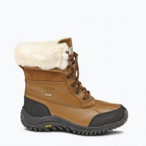 Ugg Australia Andirondack Boot Talvikengät Joissa Karvavuori
