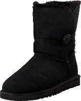 Ugg Australia Bailey Button Black