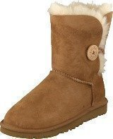Ugg Australia Bailey Button Chestnut
