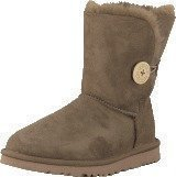 Ugg Australia Bailey Button Dry Leaf