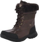 Ugg Australia Butte Club Brown