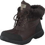 Ugg Australia Hilgard Club Brown