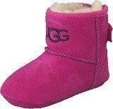 Ugg Australia I Jesse Prinsess Pink