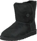 Ugg Australia K Bailey Button Black
