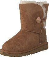 Ugg Australia K Bailey Button Chestnut