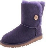Ugg Australia K Bailey Button