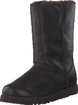 Ugg Australia Michelle Leather Stout STT