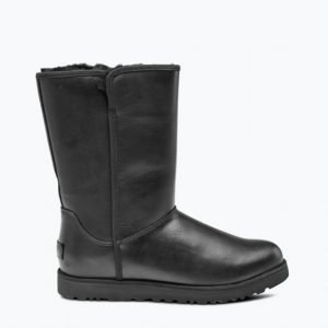 Ugg Australia Michelle Leather Talvisaappaat