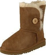 Ugg Australia T Bailey Button Chestnut