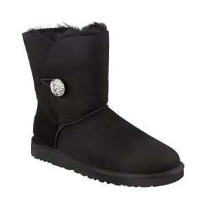 Ugg Bailey Button Bling Saappaat