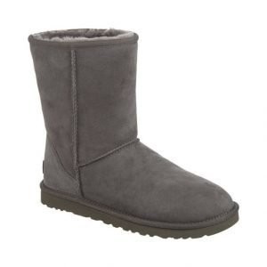 Ugg Classic Short Saappaat