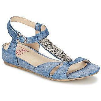 Un Matin d'Ete ALYSSA sandaalit