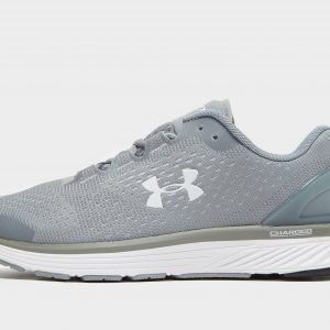 Under Armour Charged Bandit 4 Harmaa