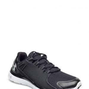 Under Armour Ua Micro G Limitless Tr-Blk/W