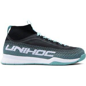 Unihoc U4 Stl Midcut Sisäpelikengät