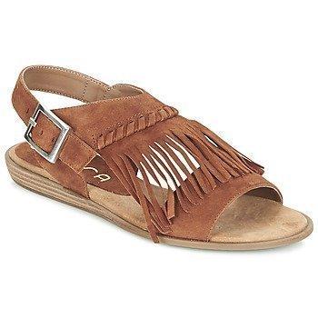 Unisa AMOLO sandaalit