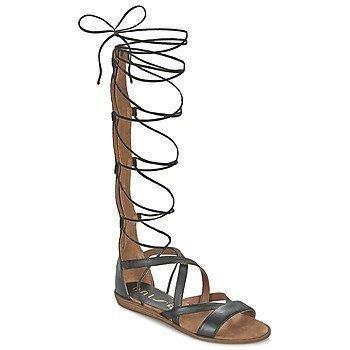 Unisa ANDA sandaalit