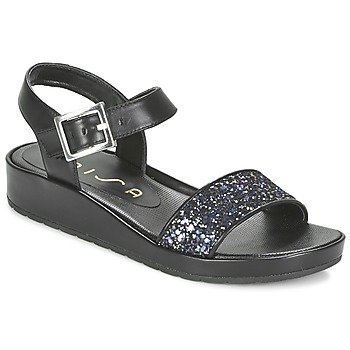 Unisa BOJAN sandaalit
