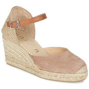 Unisa CACERES sandaalit