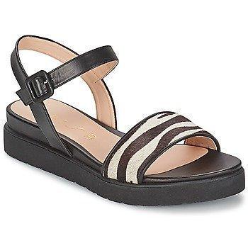 Unisa CHANTAL sandaalit
