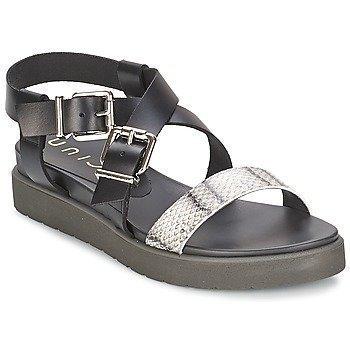 Unisa CHARO sandaalit