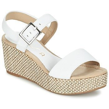 Unisa KIBON sandaalit