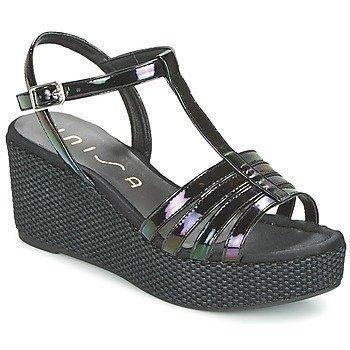 Unisa KUSONO sandaalit