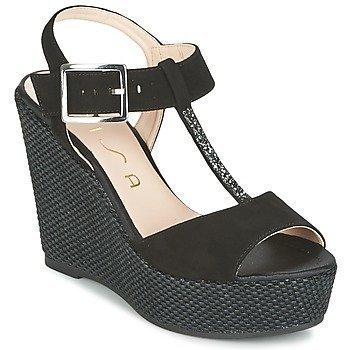 Unisa MALA sandaalit