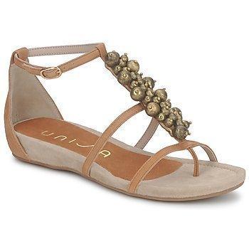 Unisa NISA sandaalit