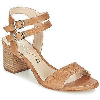 Unisa OSEN sandaalit