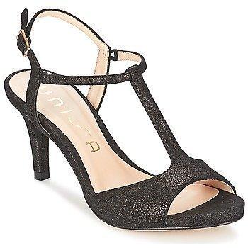 Unisa OWEN sandaalit