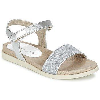 Unisa PARCE sandaalit