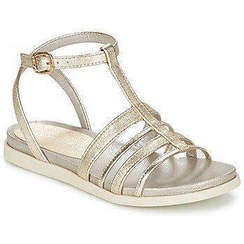 Unisa PY sandaalit