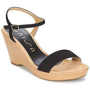 Unisa RITA sandaalit
