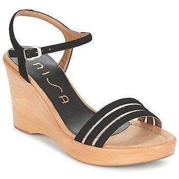 Unisa RUFUS sandaalit