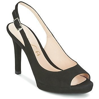Unisa TADEO sandaalit