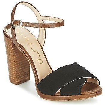 Unisa YAMILE sandaalit