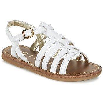 Unisa YOLETA sandaalit