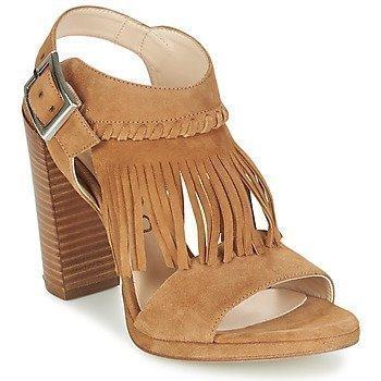 Unisa YOLO sandaalit