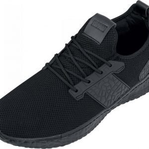 Urban Classics Advanced Light Runner Shoe Matalavartiset Tennarit