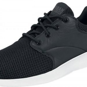 Urban Classics Light Runner Matalavartiset Tennarit