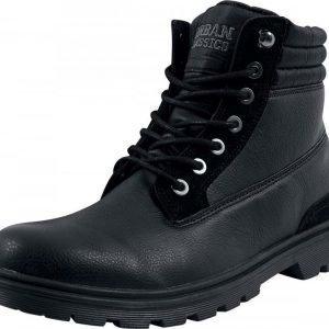 Urban Classics Winter Boots Varsikengät